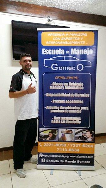 gomeco03