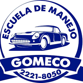 gomeco_logo02